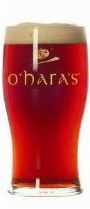 O`Hara`s Irish Red