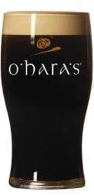 O`Hara`s Irish Stout