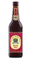 Kirsch Bier / Кирш Бир превосходное сочетание пива и натурального вишневого сока