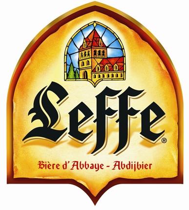 Amis de la Bière, Bonjour ! - Page 6 Leffe