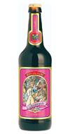 Liebestrank / Любовный напиток рыцаря Кальбуца