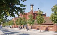 Neuzeller Kloster-Brau / Пивоварня Клостерброй Нойцелле