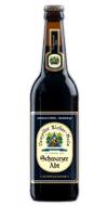 Schwarzer Abt / Черный Монах вкус этого пива уникален