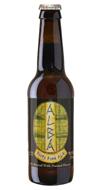 Alba scots historic pine ale / Альба шотландский исторический сосновый эль