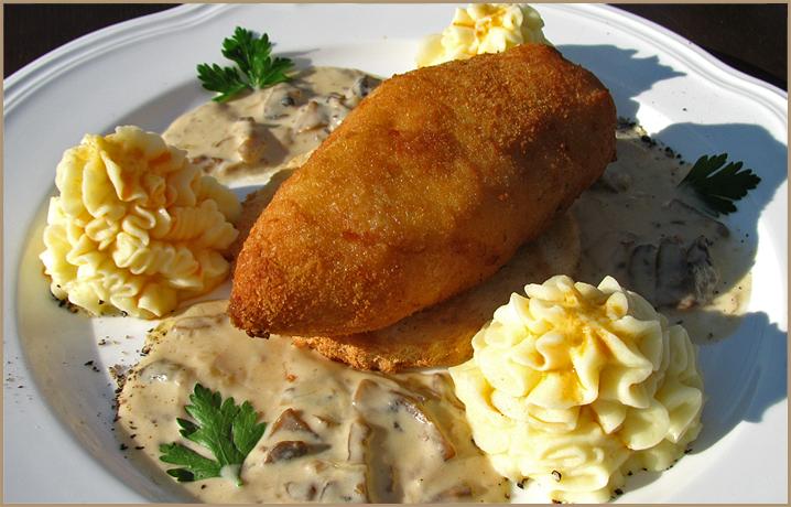 http://www.burgermeister.ru/images/docs/Image/chicken_kiev-xl.jpg