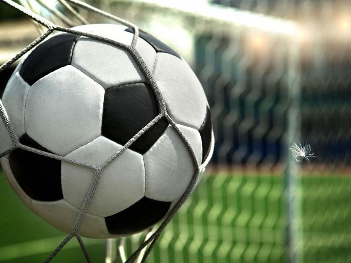 Прямые спорт трансляции футбол