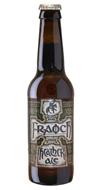 Fraoch scottish heather ale / Фраох шотландский вересковый эль