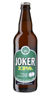 Joker india pale ale / Джокер шотландский индиа пэйл эль
