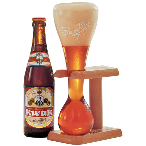 Смотреть Немецкое пиво Шпатен видео