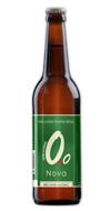 Nova / Нова безалкогольное пиво