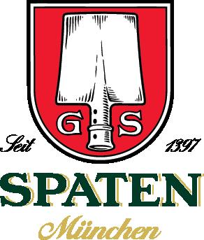 Немецкое пиво Шпатен картинки