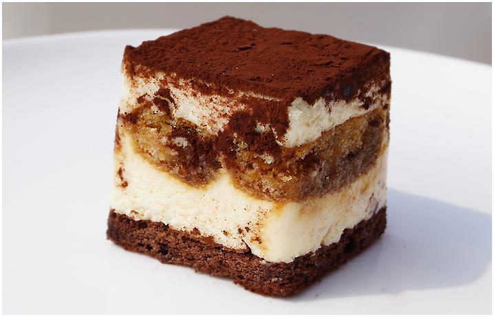 тирамису для рецепт фото торта крем с